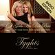 Tyghts Feat. Sandrine Jopaire 2 Girls an Der Bar