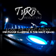 Tyro Love the Night Away (Wa Funks Clubbing in the Night Remix)