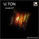 U.ton - Achild EP