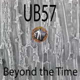 Beyond the Time by UB57 mp3 download
