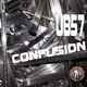 UB57 Confusion