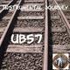 UB57 Instrumental Journey