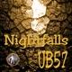 UB57 Nightfalls