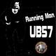 UB57 Running Man