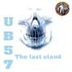 UB57 - The Last Stand