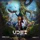 Udex Alive