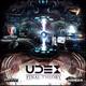 Udex Final Theory