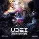 Udex - Reinvention
