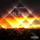 Udo Dreher Sun & Rain