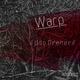 Udo Dreher - Warp