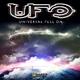 Ufo Universal Full On