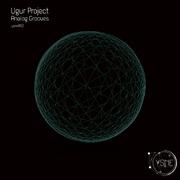 ugur-project-analog-grooves