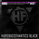 Ukrainian Hardstylers Feat. Dj Ded Hardbassfanatics Black 001
