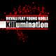 Ukvali feat. Young Noble Killumination