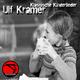 Ulf Kramer Klassische Kinderlieder