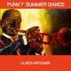 Ulrich Kritzner Funky Summer Dance
