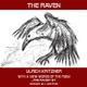 Ulrich Kritzner - The Raven
