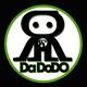 Umootive Da Dodo