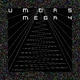 Umors - Mega 4