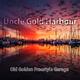 Uncle Gold Harbour Old Golden Freestyle Garage
