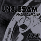 Uncle_Sam Phantasma Ep