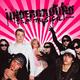 Underground the Musical Das Album