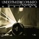 Undertaker & Comaro feat. Nanamarie Higher & Higher Remixes