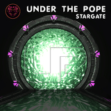 Stargate by Under the Pope mp3 download