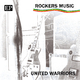 United Warriors Rockers Music EP