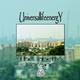 Universallifeenergy The Ghetto Uprising