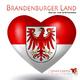 Unser Land - Unser Lied Brandenburger Land
