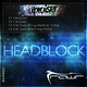 Upraiser Headblock