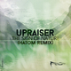 Upraiser The Sign of Nature(Hatom Remix)