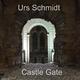 Urs Schmidt Castle Gate