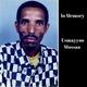 Usmayyoo Mussaa In Memory