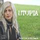 Utopia Piove tra le montagne