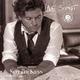 Uwe Schmidt - Seit i di kenn(Radio Edit)