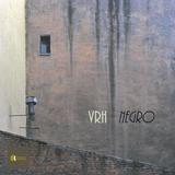Negro by VRH mp3 download