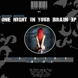 One Night in Your Brain by V/A mp3 download