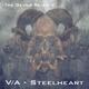 V/A Steelheart