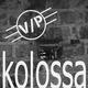 V / P Kolossa