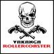 Vakanga Rollercoaster