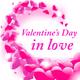 Valentine's Day In Love(English Version)