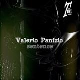 Sentence by Valerio Panizio mp3 download