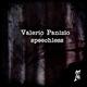 Valerio Panizio - Speechless