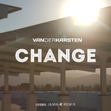 Change by Van Der Karsten mp3 download