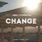Change (Single Edit) by Van Der Karsten mp3 downloads