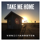 Van Der Karsten - Take Me Home