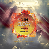 The Sun of Glory(Mix) by Van Dl & Redrose mp3 download