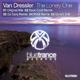 Van Dressler The Lonely One